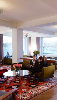 hotel adelboden berner oberland schweiz. Black Bedroom Furniture Sets. Home Design Ideas