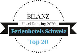 Bilanz Top 20, 2020